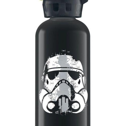 - butelka star wars rebel marki Sigg
