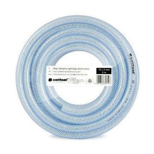 Wąż ogrodowy 20-185 (5 m) marki Cellfast