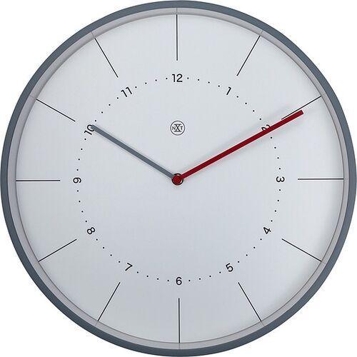 Zegar ścienny chester nxt 40 cm (7327) marki Nextime