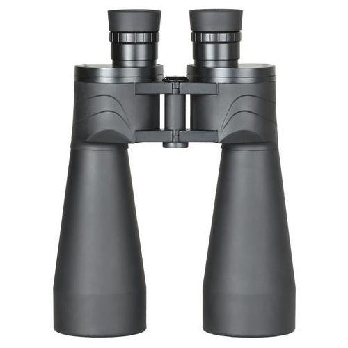 Delta optical  skyguide 15x70