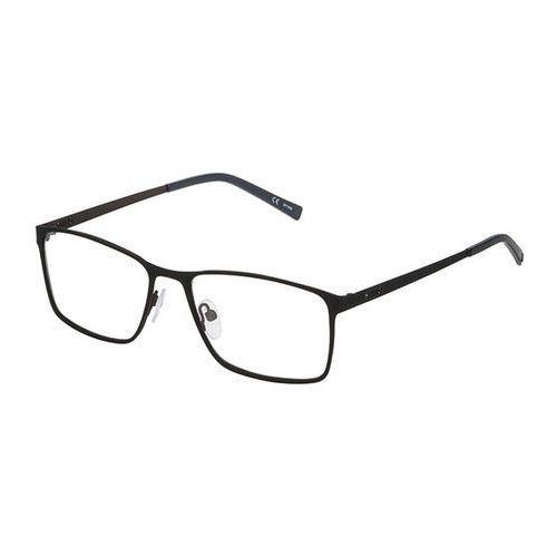 Okulary korekcyjne vst031 0scq marki Sting
