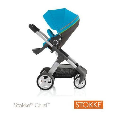 Stokke v4 deals