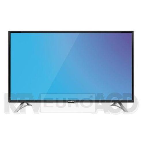 TV LED Thomson 28HA3203