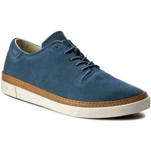 Sneakersy MARC O'POLO - 701 23803401 300 Denim 870, w 2 rozmiarach
