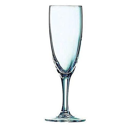Hendi Kieliszek do szampana Arcoroc Elegance ø58x(H)175 170 ml (12 sztuk) - kod Product ID