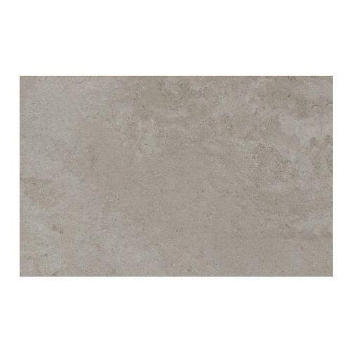 Glazura Atos Ceramika Color 25 x 40 cm grey 1,5 m2