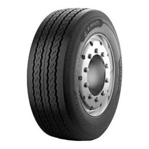 Michelin x-multi t 385/65 r22.5 160k , podwójnie oznaczone 158l -dostawa gratis!!! (3528705943165)