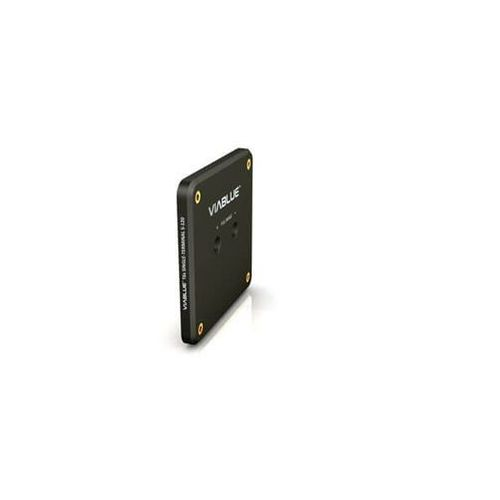 Viablue t6s single-terminal s-120 black (4048834300404)