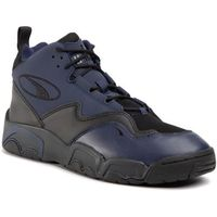 Buty PUMA - Source Mid 369829 05 Puma Black/Peacoat