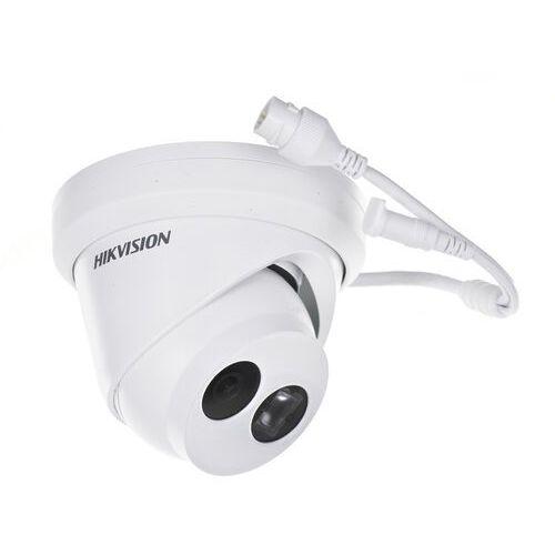 Hikvision Kamera ip ds-2cd2383g0-i 2,8mm- zamów do 16:00, wysyłka kurierem tego samego dnia! (6954273656744)