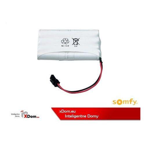 akumulator awaryjny 9001001 marki Somfy