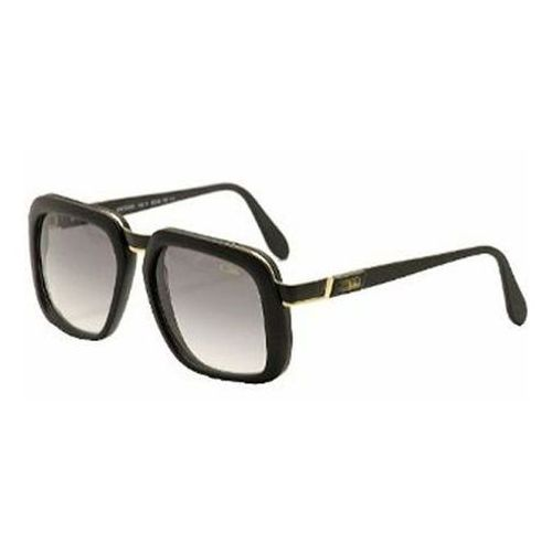 Okulary słoneczne 616/301 011sg marki Cazal