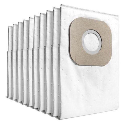 Karcher worki filtracyjny runo 10 st. (4054278091891)