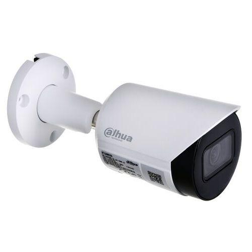 Dahua Kamera ip ipc-hfw2231s-s-0360b-s2- zamów do 16:00, wysyłka kurierem tego samego dnia! (6939554979170)