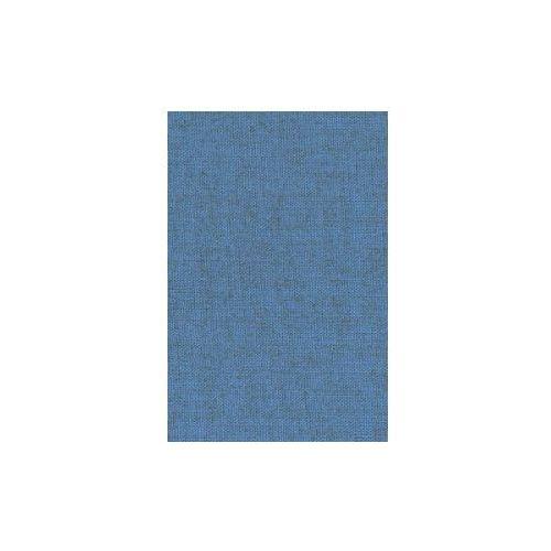 Papyri From Karanis, Third Series: Michigan Papyri, Volume IX (9780891307129)