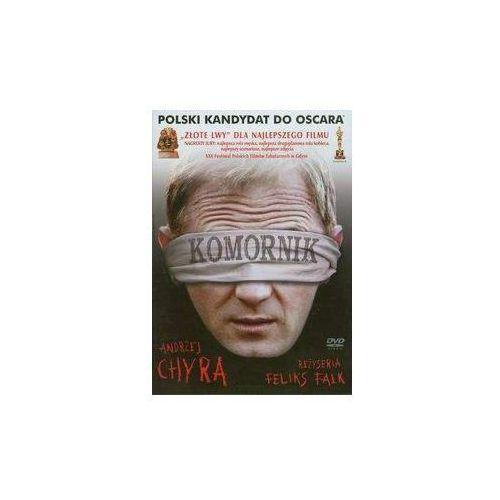 Tim film studio Komornik (5900058113231)