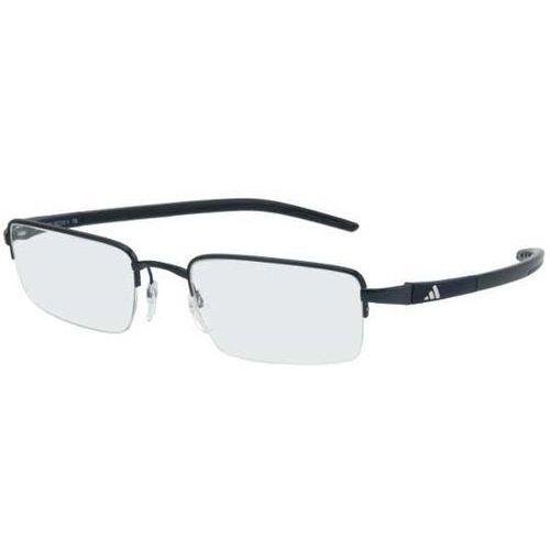 Okulary Korekcyjne Adidas A629 6056 C (okulary korekcyjne)