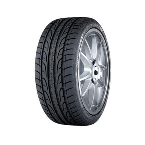 l235/50 r19 sp sportmaxx 99v marki Dunlop