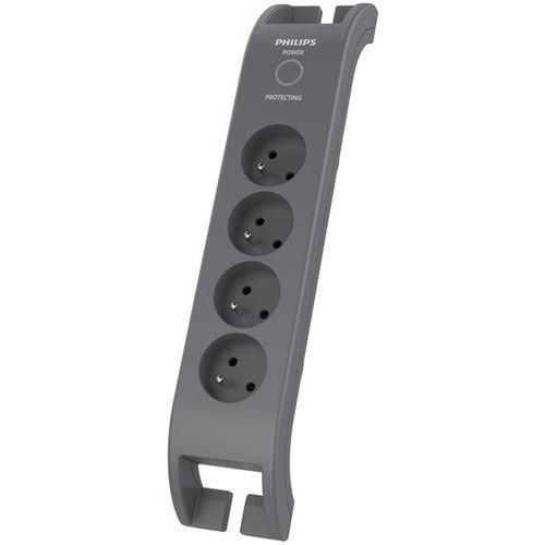 Philips Listwa spn3140a/60 (4895185600499)