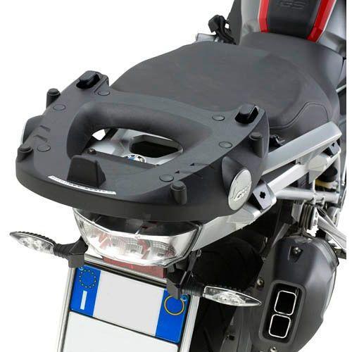 Stelaż pod kufer centralny do BMW R 1200 GS [13] - Givi SR5108 (zgodny z Kappa KR5108)