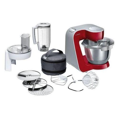 Robot kuchenny mum58720 marki Bosch