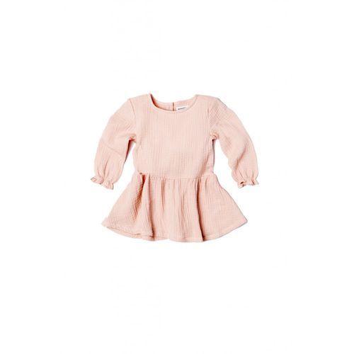 Minoti Sukienka niemowlęca 5k33a2