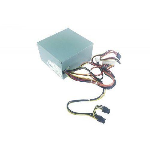 ZASILACZ DELL 460W XPS 7100 8300 8500 AC460AD-00, DELL 460W XPS 7100 8300 8500 AC460AD-00