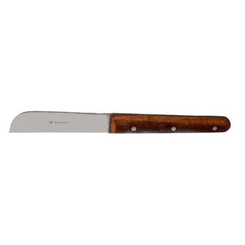 Nóż do gipsu, dł. 18 cm
