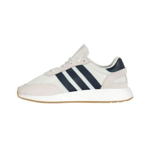 adidas Originals I-5923 Tenisówki Biały Beżowy 41 1/3 (4059811525086)