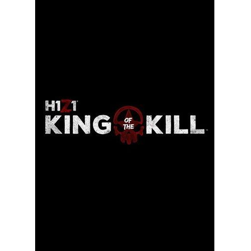 H1Z1 King of the Kill (PC)