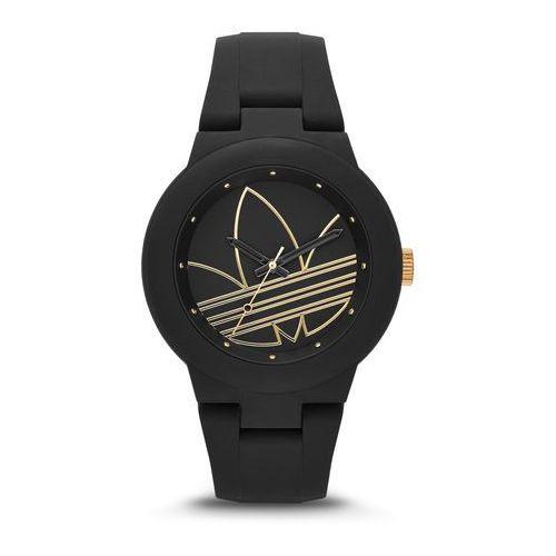 ADH 3013 marki Adidas, styl: sportowy