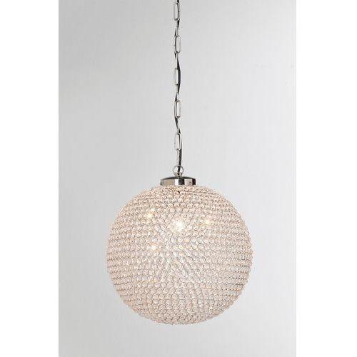 Lampy Sufitowe Producent Kare Design Ceny Opinie Sklepy Str 1 Por Wnywarka W Interia Pl