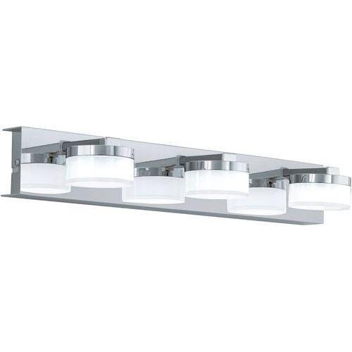 Kinkiet Eglo Remendo 94653 lampa ścienna 3x4,5W LED chrom (9002759946531)