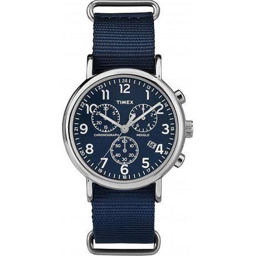 Timex TW271300. Najniższe ceny, najlepsze promocje w sklepach, opinie.