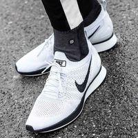 Nike air zoom mariah flyknit (918264-002)