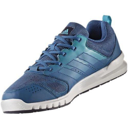 Buty essential star 3 shoes bb3228 marki Adidas