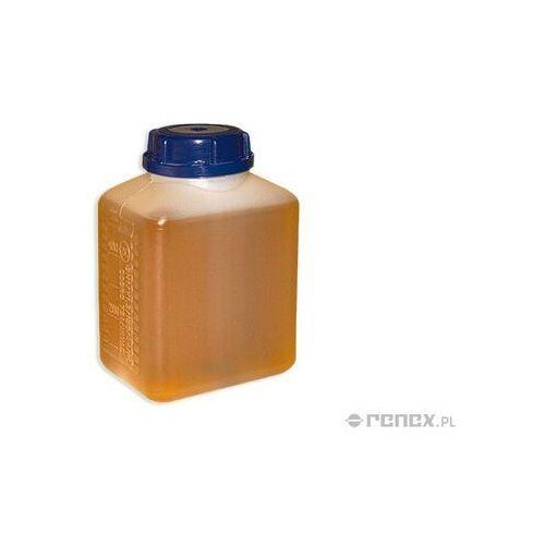 Kester gmbh Topnik w płynie 985m na bazie alkoholu - 5 litrów