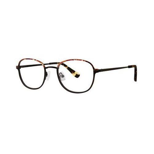 Okulary korekcyjne fabiene yt/to marki Zac posen