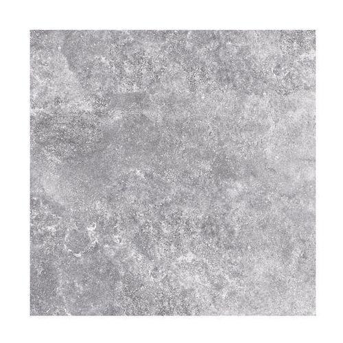 Gres szkliwiony TOSCANA DARK 59.2 X 59.2 ABSOLUT KERAMIKA (8435492702316)