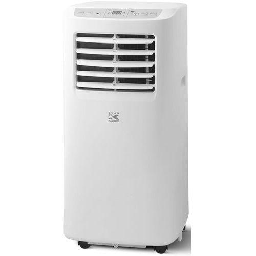 Kalorik Klimatyzator acm1010. klasa energetyczna a