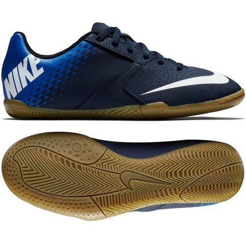 Buty na halę - - 826485 414 marki Nike