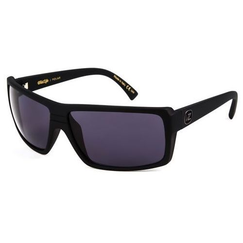 Okulary Słoneczne Von Zipper Snark Polarized SMPFCSNA-PSV