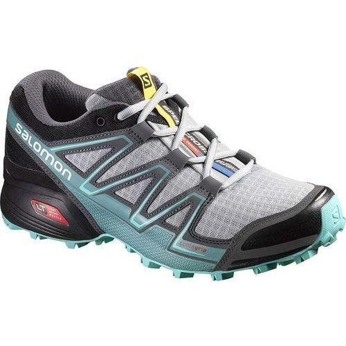 Nowe damskie buty speedcross vario w rozmiar 36 2/3-22,5cm, Salomon