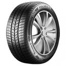 Barum Opona polaris 5 215/50r18 92v, dot 2019