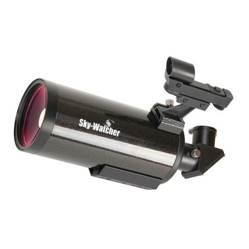 (synta) bkmak 127 sp ota marki Sky-watcher