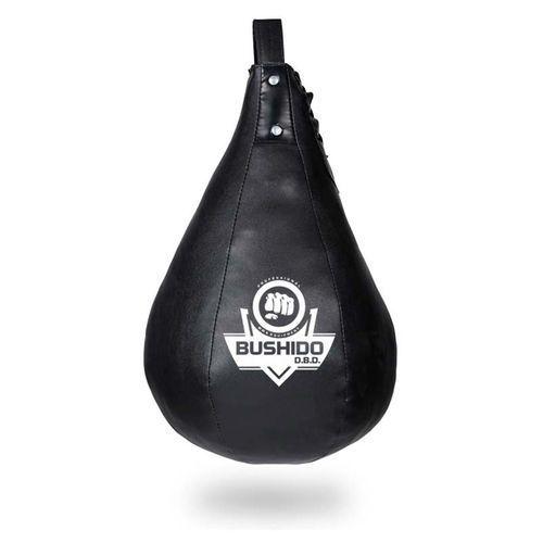 Kelton Duża gruszka bokserska, treningowa 5 kg bushido