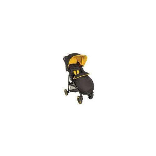 Wózek spacerowy Blox Graco (yellow)