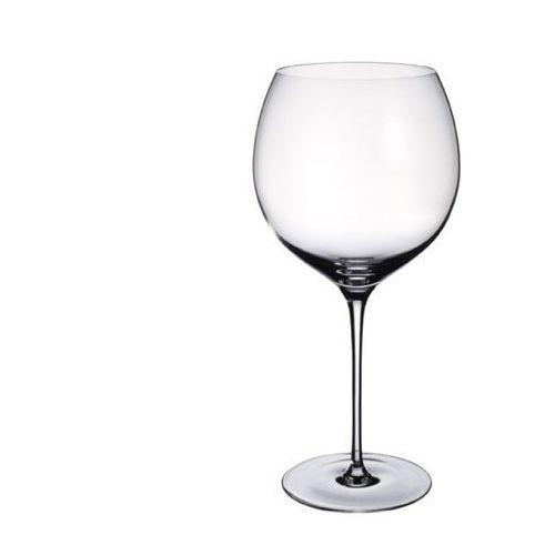 - allegorie premium kieliszek do burgunda grand cru marki Villeroy & boch