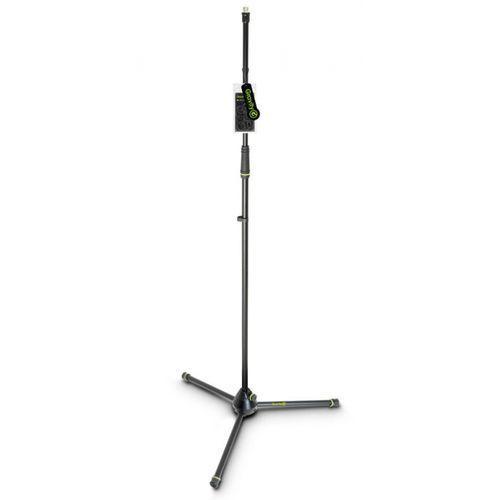 ms 43 statyw mikrofonowy prosty marki Gravity