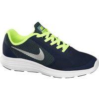 buty dziecięce Nike Revolution 3 (Gs)